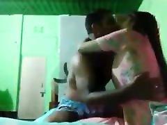 An sexy porn hd bhai bain ray harly has sex with boyfriend