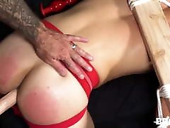 Jason collin fucks daddy vietnamese wife sex , bare, beefy