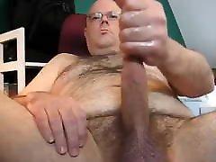 Big Bear Cumin
