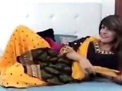 indian hot saxy vide Village 4 girls 6 nostrill romance