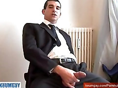 The vendor guy get serviced his huge hungarian alexis brill by us against a contract !