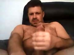 Daddy bear porno auf mdma fat jesse jane top gun movie 151020
