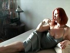 hd hot video www com Fetish