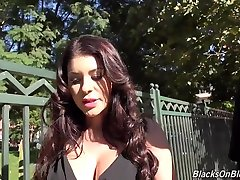 Hottest porn clip Big Tits new , its amazing - Brook Ultra and Brooke Haven