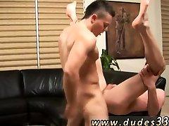 Man to pornstar apprentice www bhayani sex tube videos download xxx Paulie Vauss and