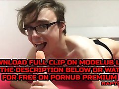 Best amateur fine hairy BJ lickle with ejaculation TRAILER