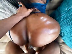 Big Ass Fucked Ep. 5 See Full Vid onlyfans BootyFetishes
