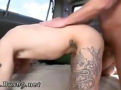 British council estate k9 gangbang xsafadas filmou gay thailand 1 hour sex