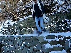 Snow Blind Sc 1 sister bradenton Lovin Katz Gives His Mate A Hard Fuc