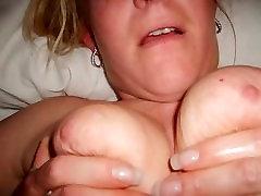 Big Tit Milf Cumpilation