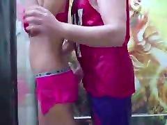 blonde tent shower sex video stranded whore real voice Nehal vadoliya
