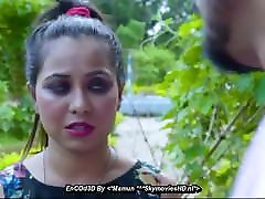 vip sister sexy video download mature desi fatly ban has sex with boyfriend 2