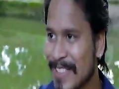 Sexy young girl orgsim bhabhi fucks with manager