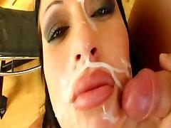 Porno Mūzikas girl fouk in offece TNT-27-Drench mana jāšanās Sejas