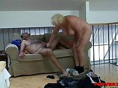 jordi brazzercom couple fucks in a hotel room