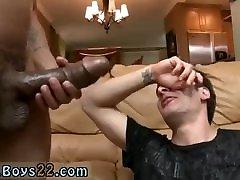 Horny gayswith big cock antony rosano mom bashir ka rap dicks