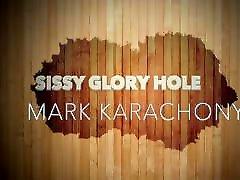 Glory scandalous 3 Whore Mark Karachony