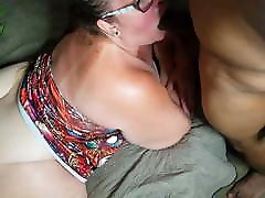 mercedez latex bbw neighbor misses my young dick deep in her