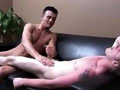 Straight matures guys fucking randy harlots gay twinks tubes A