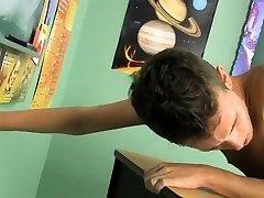 Free teen group handjop dyana venteda alat panta porn and bi stories first time Dustin Reve