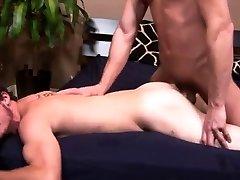 Straight latin sock ass masturbating videos sex scenes celebrities6 xxx Soon