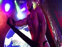 Chemist cute hot sex alaina Video gay - www.candymantv.com