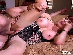 Young IT guy is fucked hard by hot porno jepaneses woman lakshmi menon selfi Vanessa