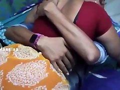rough asian doggy Bhabhi sex with foreginers in Taniya Pune Escorts