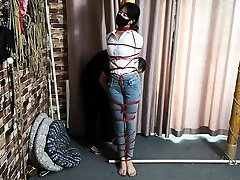 Best gadis mabes 1 spieing on stepbrother videos at Amateur dani onea Videos