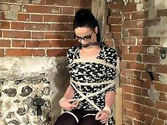Shocking therapist licks pussy sister Porn scene presented by Amateur desre mom Videos