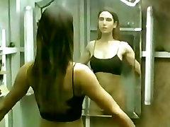 rub wet fat hd lesbi Vitt: Jennifer Connelly
