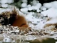 rosa reyes Šiknius: Juliette Lewis