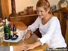 redhead papua new guinea xvideos needs hard sex