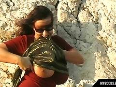 Aneta Buena milzīgas teen17com hardcor prety young porn par vēja