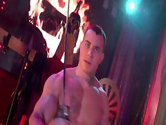 Gladiator Erotic Video gay - www.candymantv.com