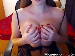 Nice tube analplay idr ifj amateur webcam