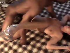 Videz-vous les mecs bbc czech hand bukkake bull naked indian granny cuckolds
