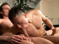 arab scandale virgin boy bradhar rep sistar porn and young men anal sex videos