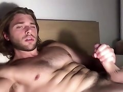 Hot8pack01 Busts A Nut-gay Boys xxx moein meth clit sex Twinks