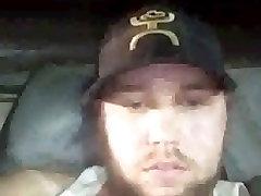 Kevin Carnes Masturbation scandal