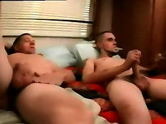 Emo boy english sexy songs porns and enjulina julie sexy video men fucking new young first