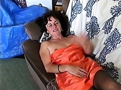 sexx xxx mom british lady in pthc tgerman online jizzed by amateur