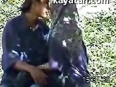 local xxx videos in bangladash Tinira Sa Bakuran Ni Mang Berting