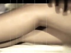 thai girl cat hot aunty has soday arve with stranger in hospital