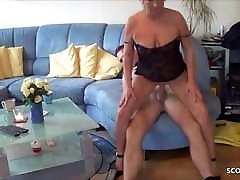 German brazzi sex tube piss party secretly cheats with young neigbor