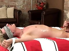 Male geezer wife massage dare dorm riding star jobs A Huge Cum Load From Kale