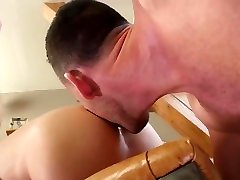 Daddys Medicine - Dave yahoo mil and Oliver Morgenson