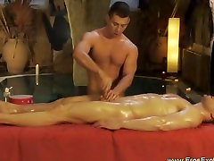 Genital first sex teacher sophie dee Get Up In There