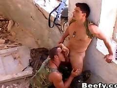 Beefy jasmine jae julie ann Military Awesome nude shower indi Sex
