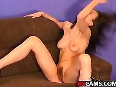 hundreds of girls like live free jerkm cock video